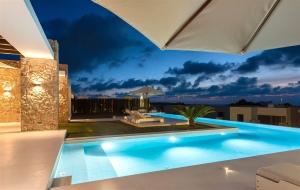 Villa Cala Comte 028.jpg