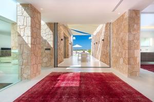 Villa Cala Comte 006.jpg