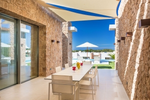 Villa Cala Comte 007.jpg