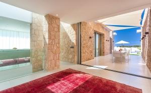 Villa Cala Comte 009.jpg