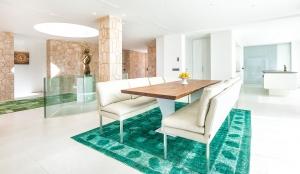 Villa Cala Comte 013.jpg