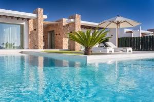 Villa Cala Comte 017.jpg