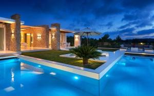 Villa Cala Comte 025.jpg