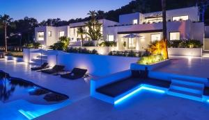 Villa can Nemo (2)