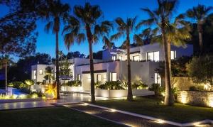 Villa can Nemo (4)